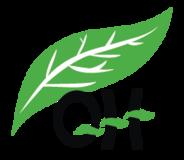 Logo | Qihao Home Textiles - nbqihao.com
