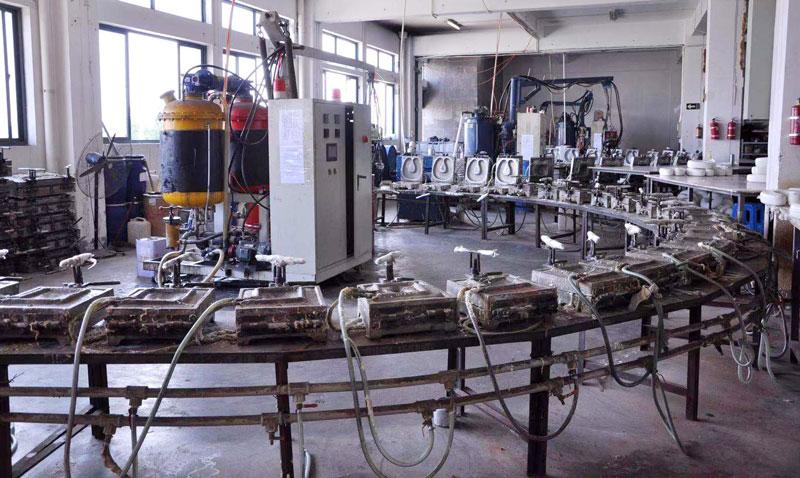 Qihao  Array image136