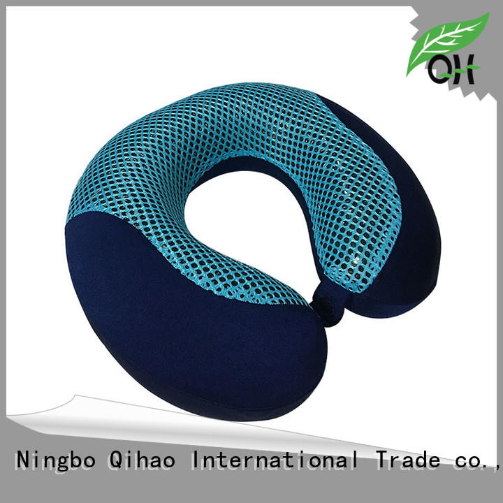 industry-leading memory gel pillow mesh supply for a rest