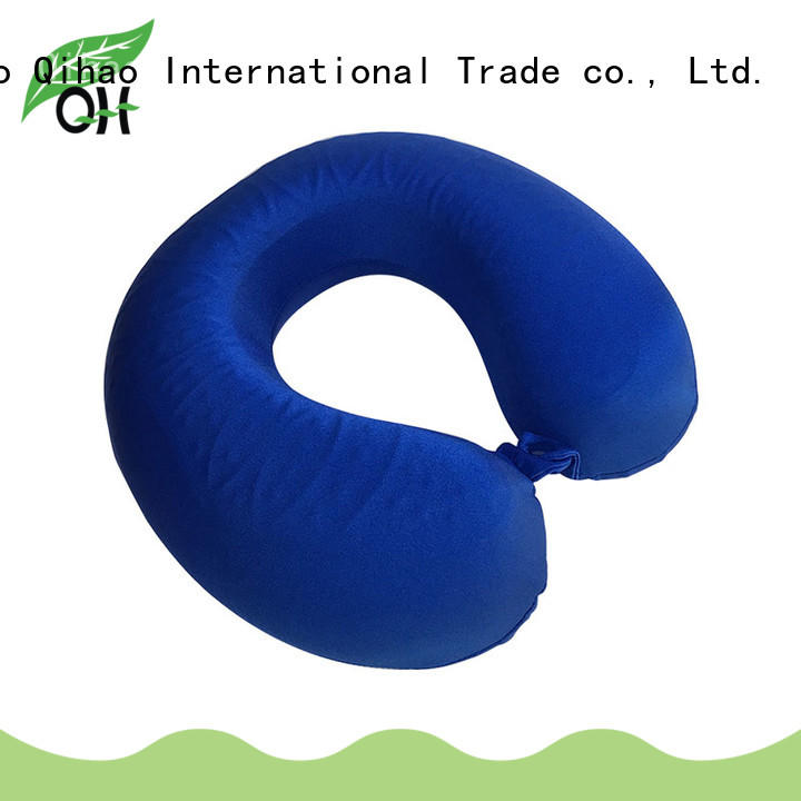 hot-sale cooling gel pillow mesh suppliers for travel