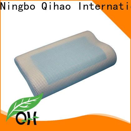 Qihao qihao contour gel pillow company for office