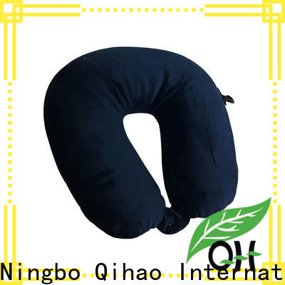 Top the best travel pillow mb301 company for student