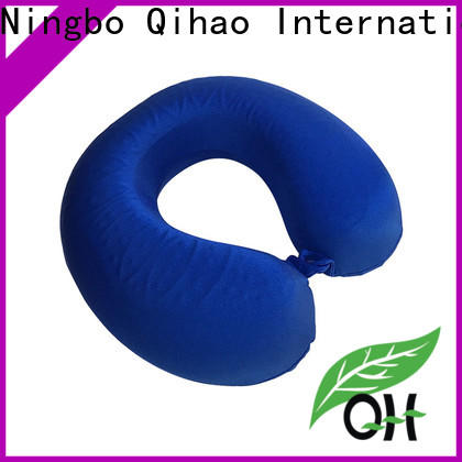 Best cooling gel travel pillow pillow suppliers for travel