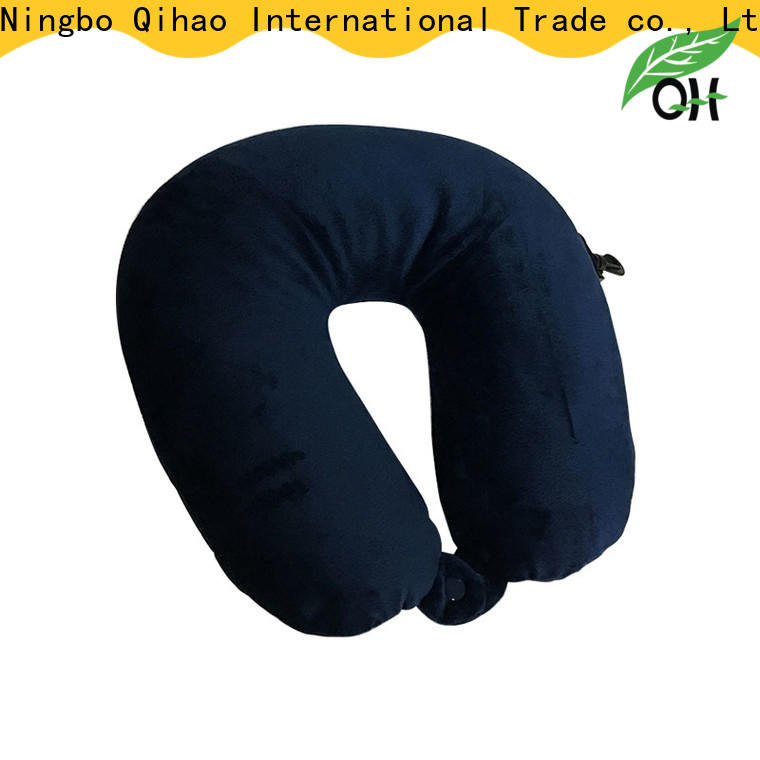 New best neck support travel pillow travel company for travel