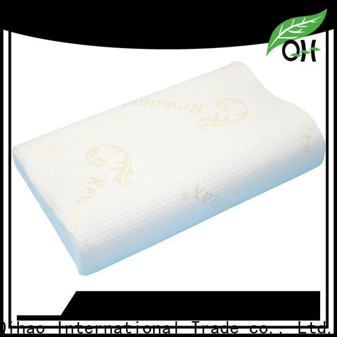 New silentnight memory foam pillow contour supply for sleeping