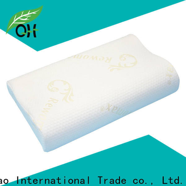 Best sleeping pillow layer suppliers for a rest