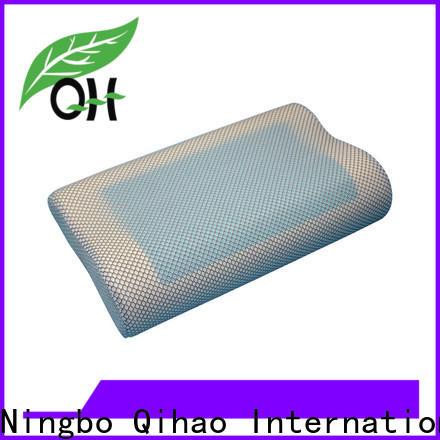 High-quality contour pillow contour for business for sleeping