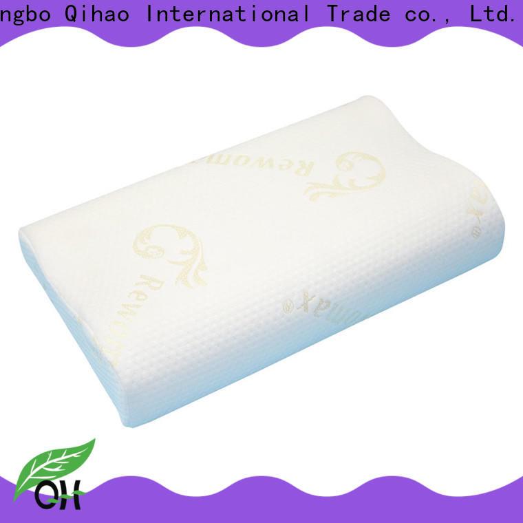 New sleeping pillow foam supply for sleeping