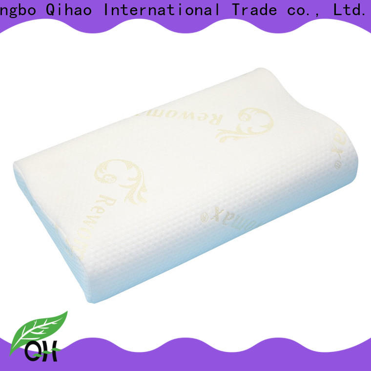 New sleeping pillow foam supply for sleeping