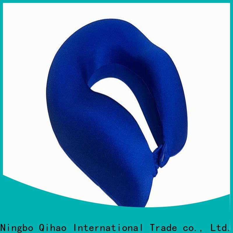 Best the best memory foam pillow neck manufacturers for travel