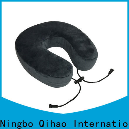 Top best airplane neck pillow travel suppliers for travel