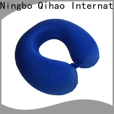 Qihao qihao cooling memory foam pillow for business for office