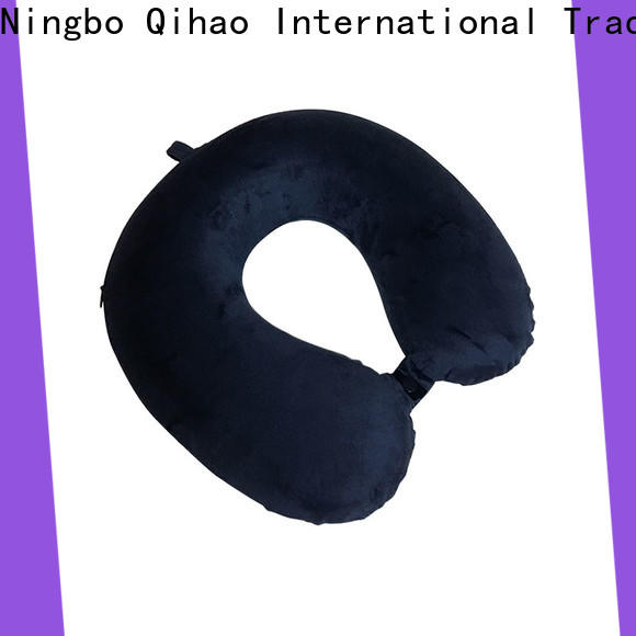 New best travel neck pillow memory company for a rest