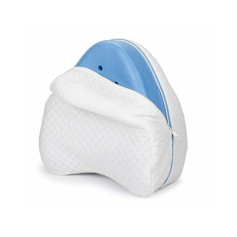 Qihao Top memory foam pillow for sleeping suppliers for business trip-1