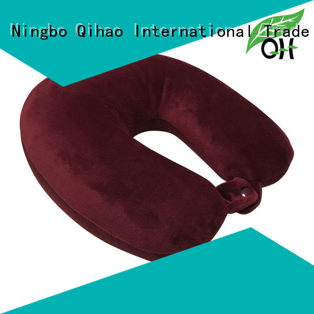 New go travel memory foam pillow color company for sleeping