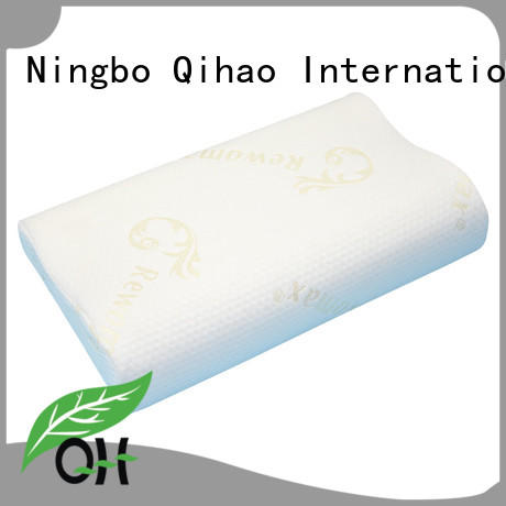 fine- quality sleeping pillow air company for a rest
