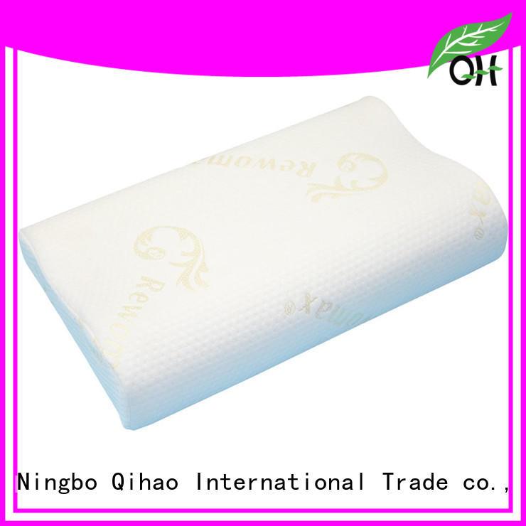 Top contour pillow contour factory for office