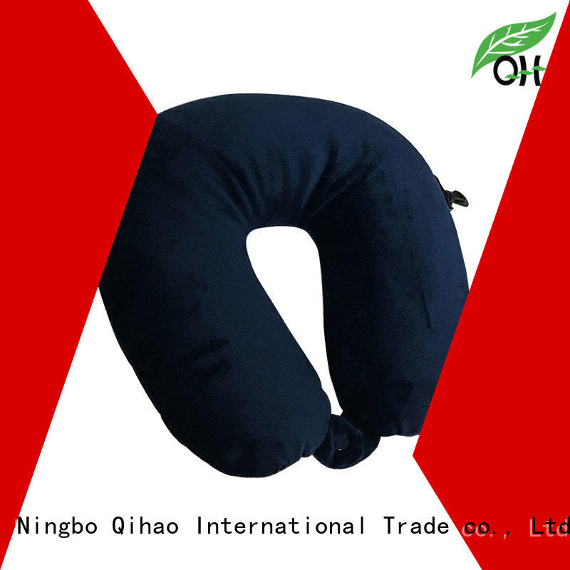 High-quality microbead neck pillow pearl manufacturers for sleeping